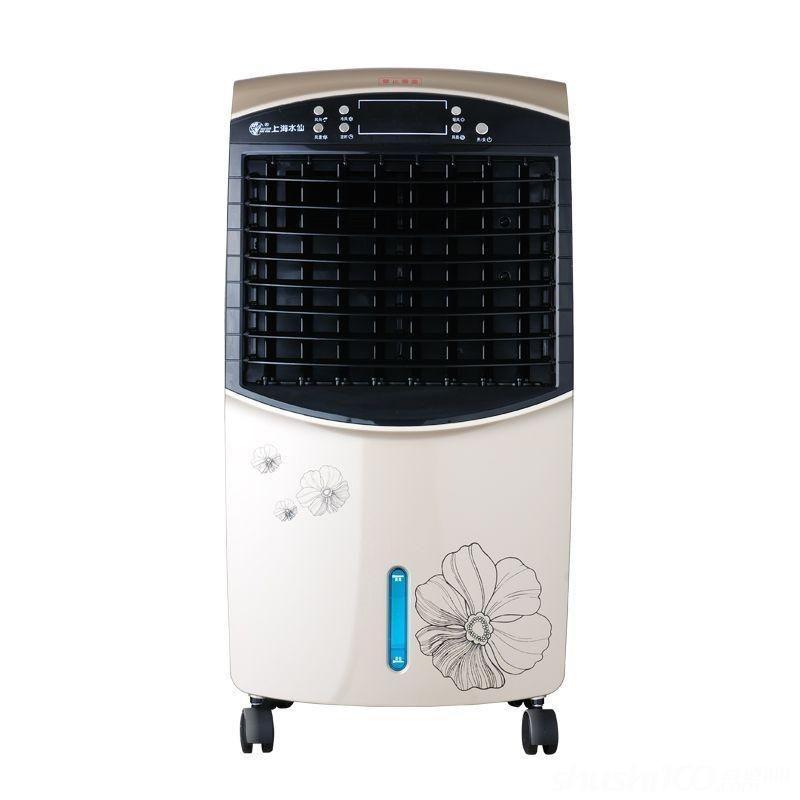 冷暖空调扇好吗—冷暖空调扇好用吗