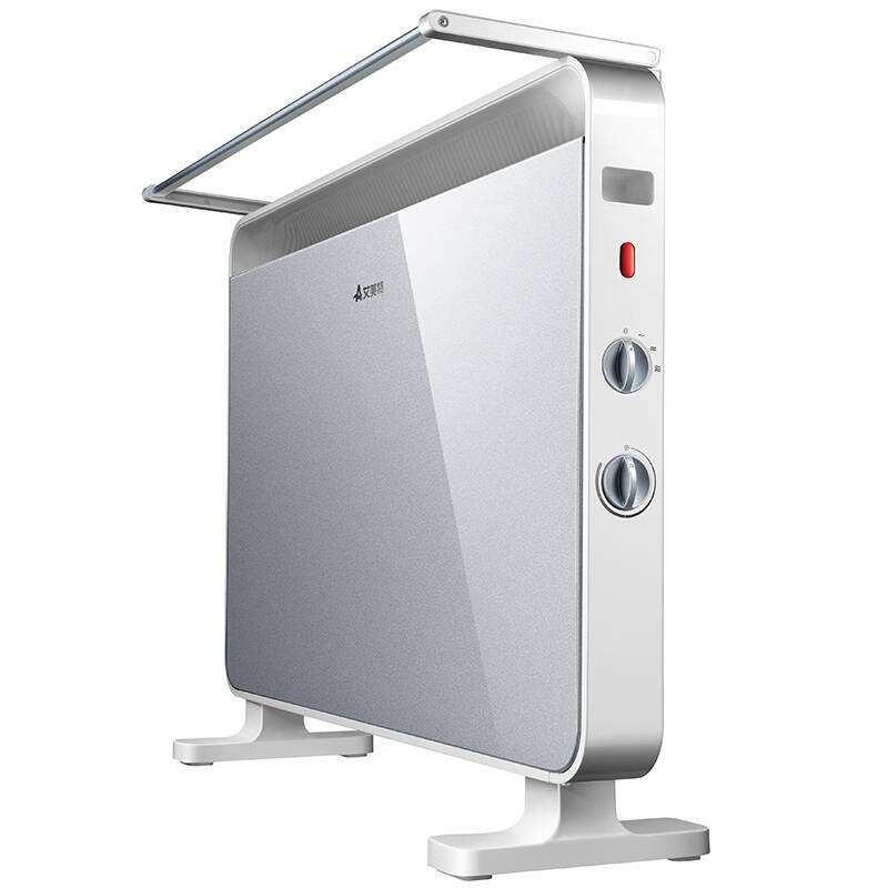 浴室取暖器品牌—浴室取暖器的推荐品牌