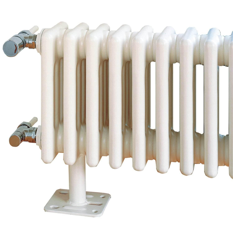 森德暖氣片如何—森德暖氣片好用嗎