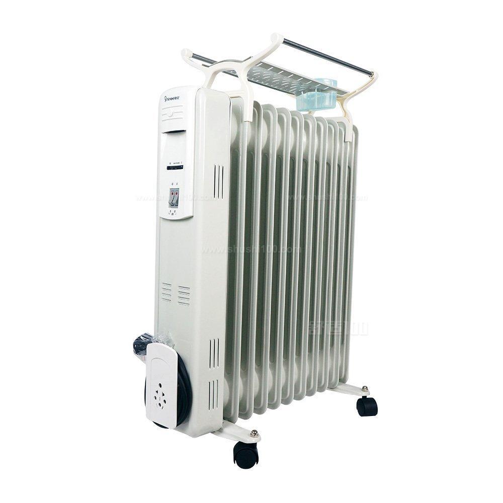 什么样的取暖器好用_油汀取暖器牌子哪个好 油汀取暖器 家用 省电 油丁怎么样