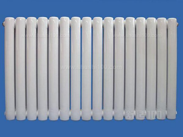 家用铝合金暖气片—家用铝合金暖气片特性介绍