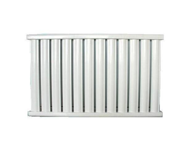 采暖散热器什么牌子好—采暖散热器品牌推荐