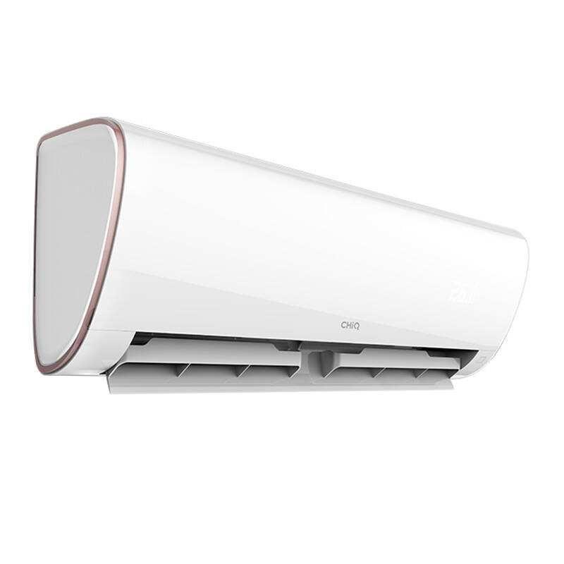 变频冷暖空调品牌—变频冷暖空调的好品牌推荐