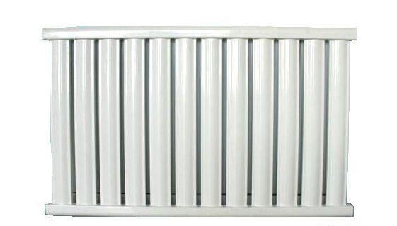 铜铝合金暖气片价格—铜铝合金暖气片价格行情