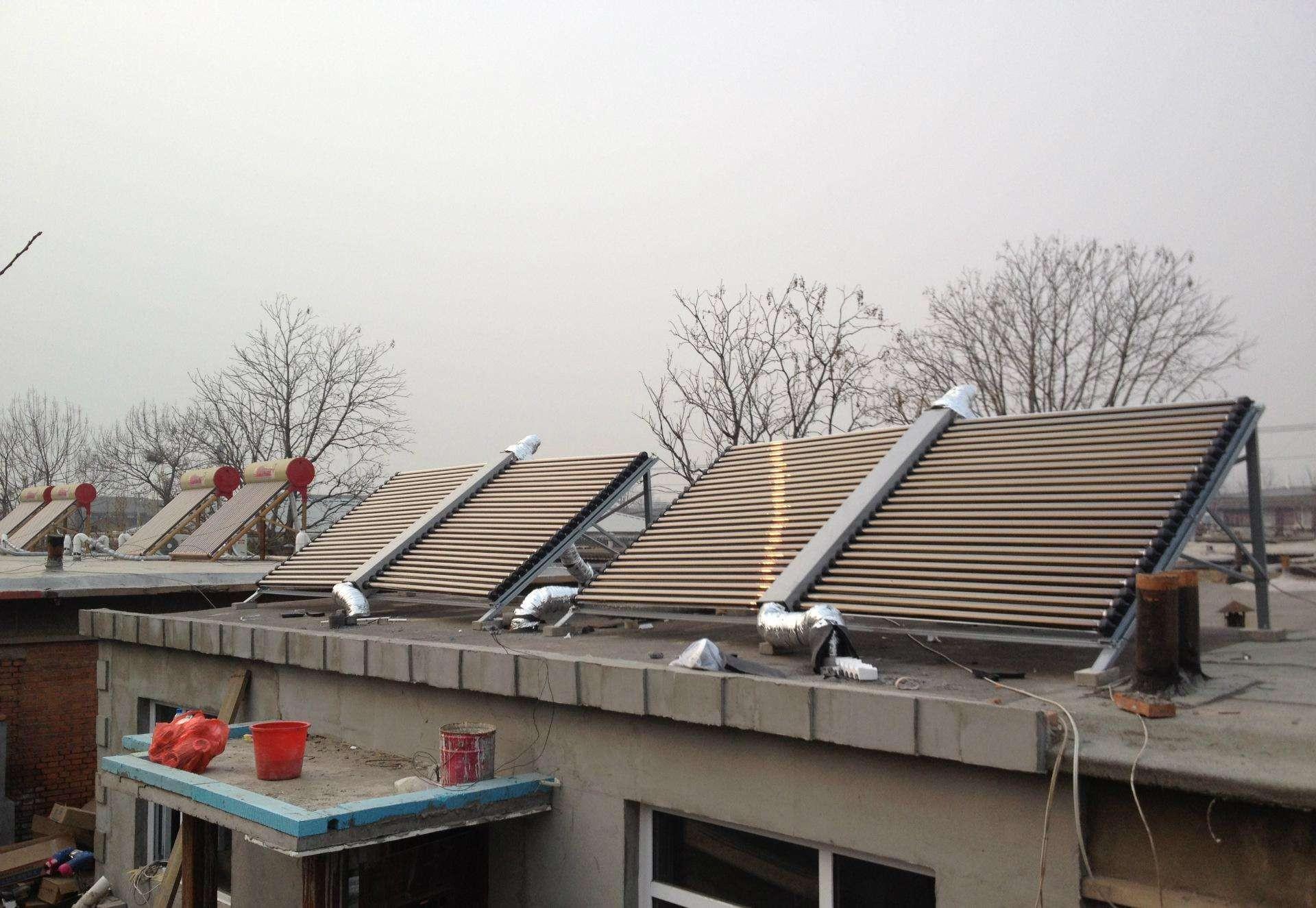 家用太阳能取暖器好吗—家用太阳能取暖器好不好