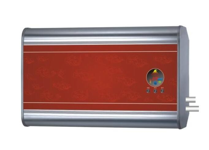 暖气热水器什么牌子好—暖气热水器品牌推荐