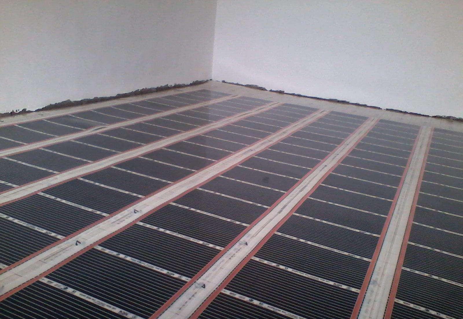 电地暖哪种好—哪种电地暖最好用