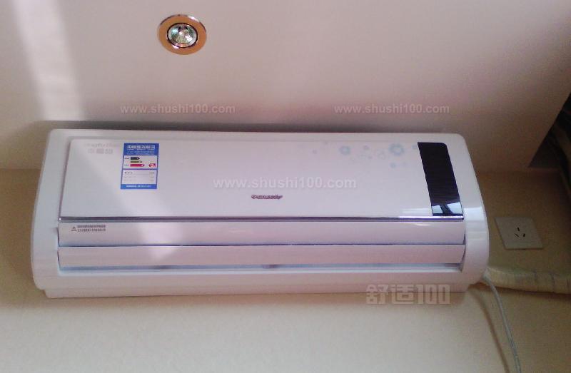 格力空调加氟收费价格—格力空调加氟收费标准