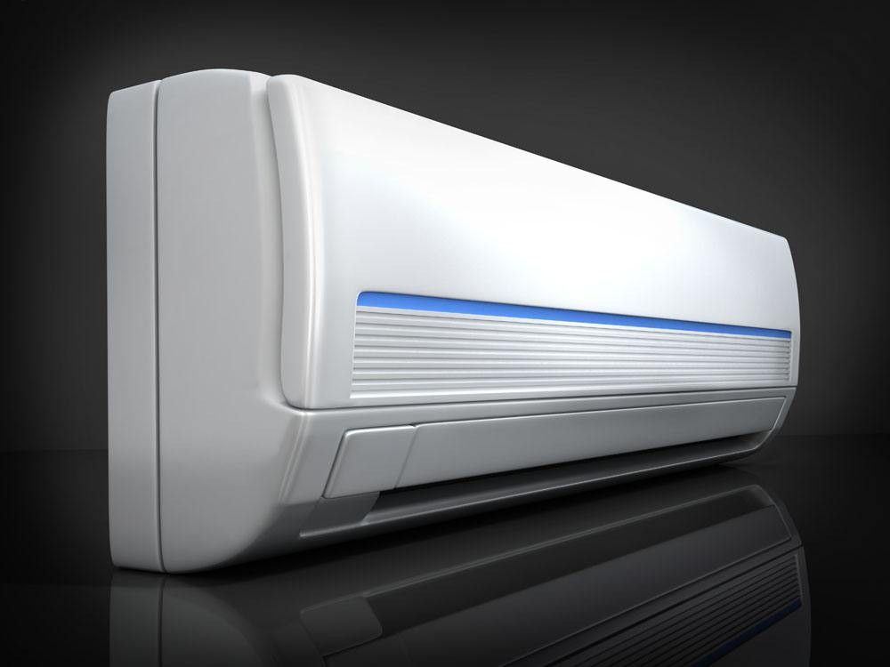 空调怎么用比较省电—空调省电方法介绍
