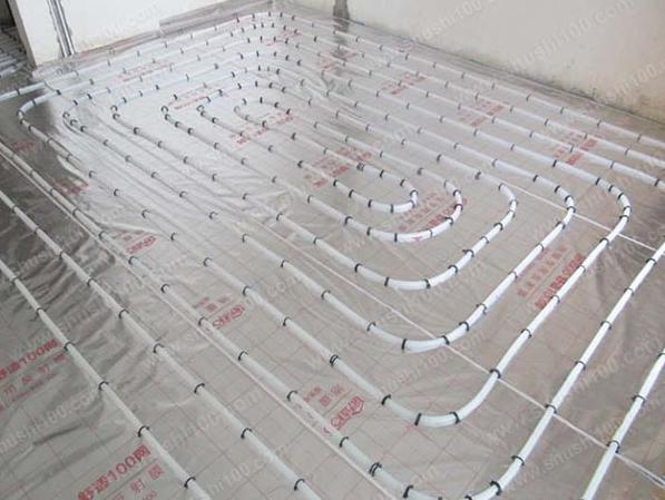 家装地暖管价格—伟星家装地暖管价格介绍