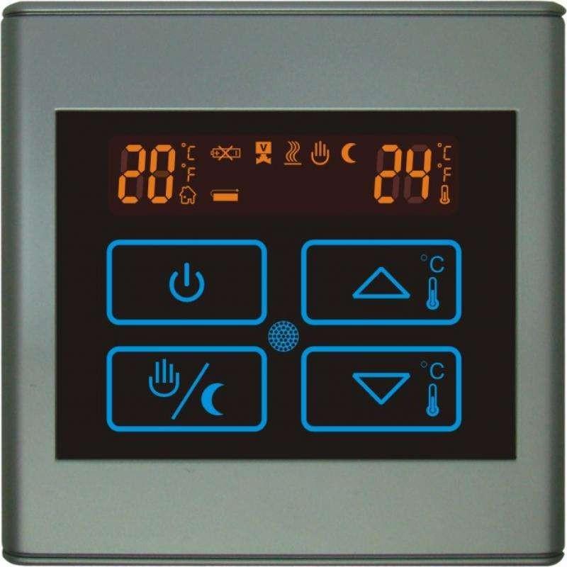 水地暖温控器价格—水地暖温控器的选购方法和价格介绍