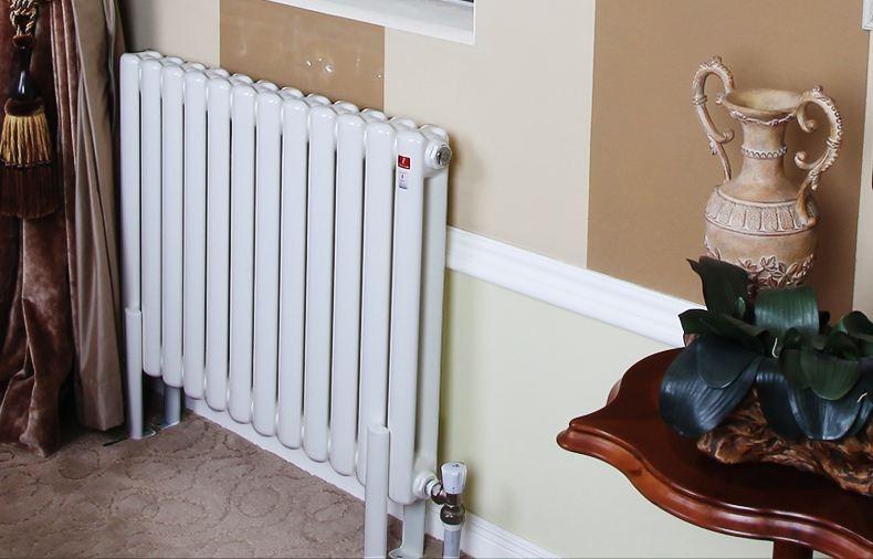 鲁本斯暖气报价—鲁本斯暖气片多少钱