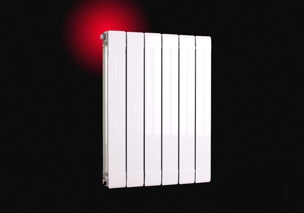 采暖散热器哪个牌子好—采暖散热器的好牌子推荐