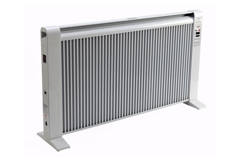碳晶取暖器哪个牌子好—碳晶取暖器的品牌推荐