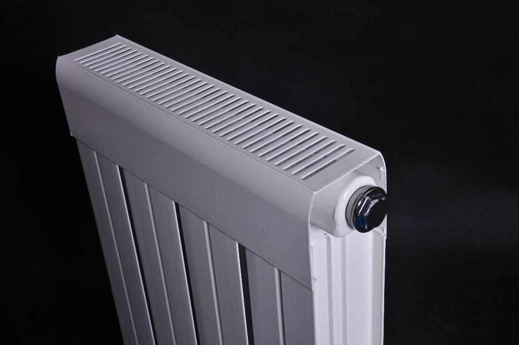 采暖散热器品牌—采暖散热器的好品牌推荐
