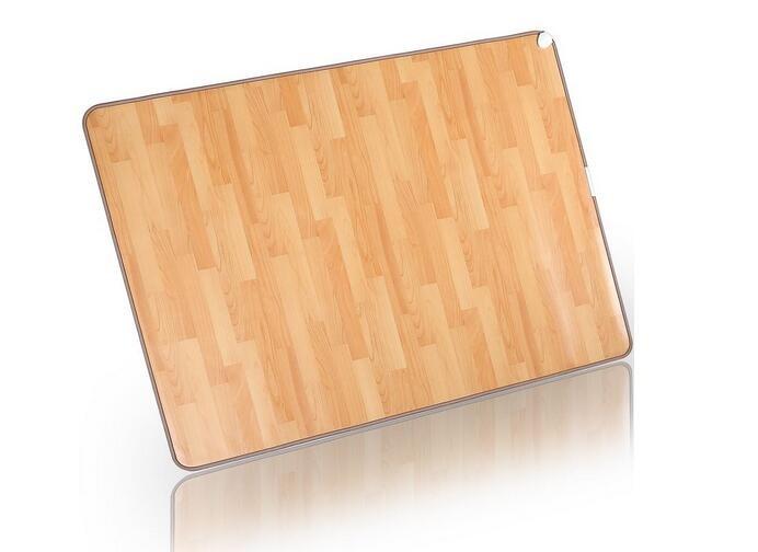 碳晶地暖垫价格—碳晶地暖垫价格简介