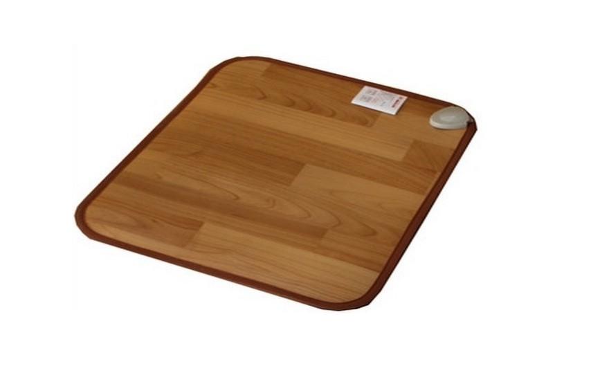 碳晶地暖垫多少钱—碳晶地暖垫的价格介绍