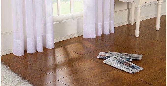 如何选购地暖地板—地暖地板的选购方法