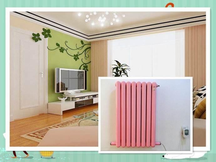 家用电采暖设备—家用电采暖设备价格介绍
