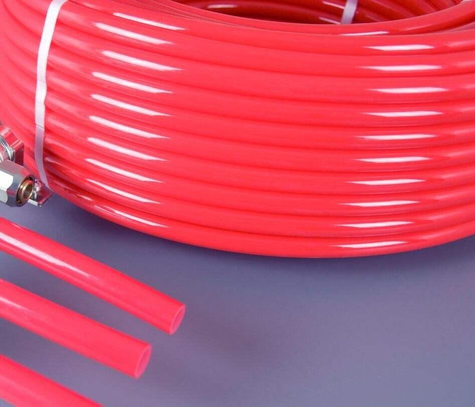 金牛地暖管多少钱—金牛地暖管的价格介绍