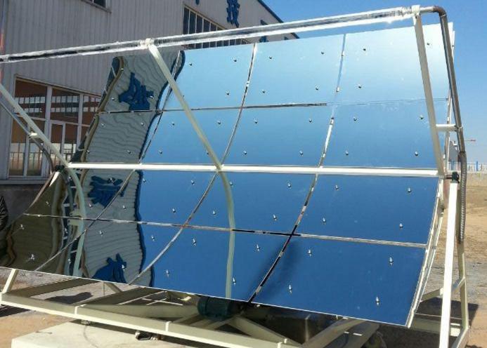 新型太阳能取暖设备—新型太阳能取暖设备品牌介绍