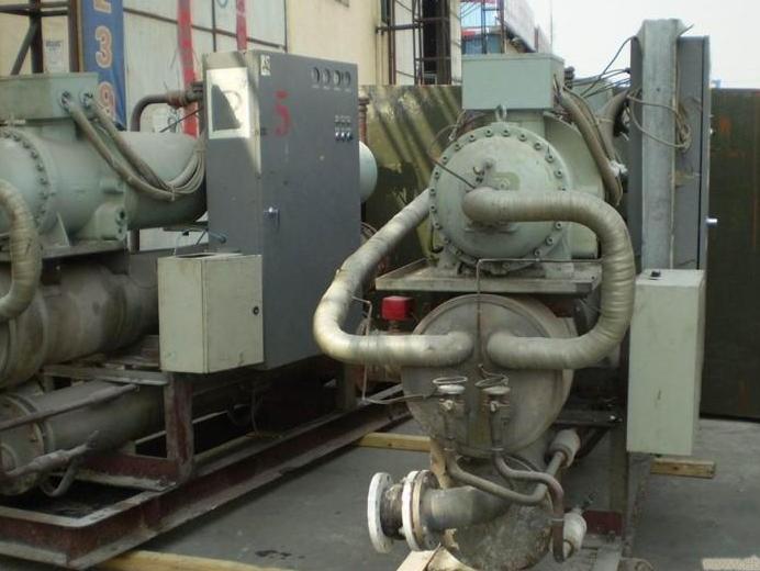 工厂专用中央空调—工厂专用中央空调品牌推荐