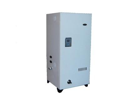家用燃气采暖锅炉—如何选择家用燃气采暖锅炉