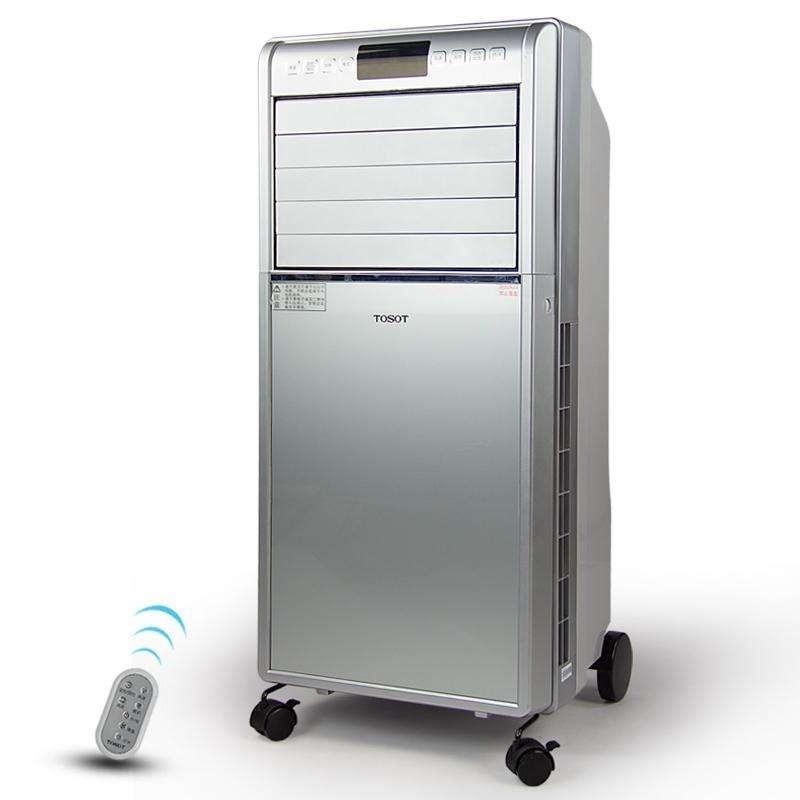 冷暖空调扇价格表—冷暖空调扇多少钱