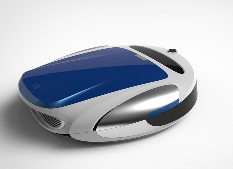 智能吸尘器品牌排名—智能吸尘器品牌排名介绍