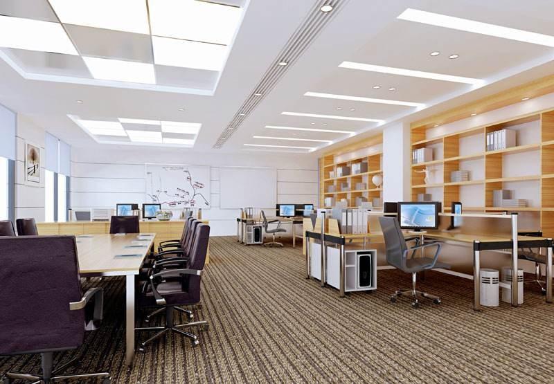 会议室专用中央空调—会议室专用中央空调价格介绍