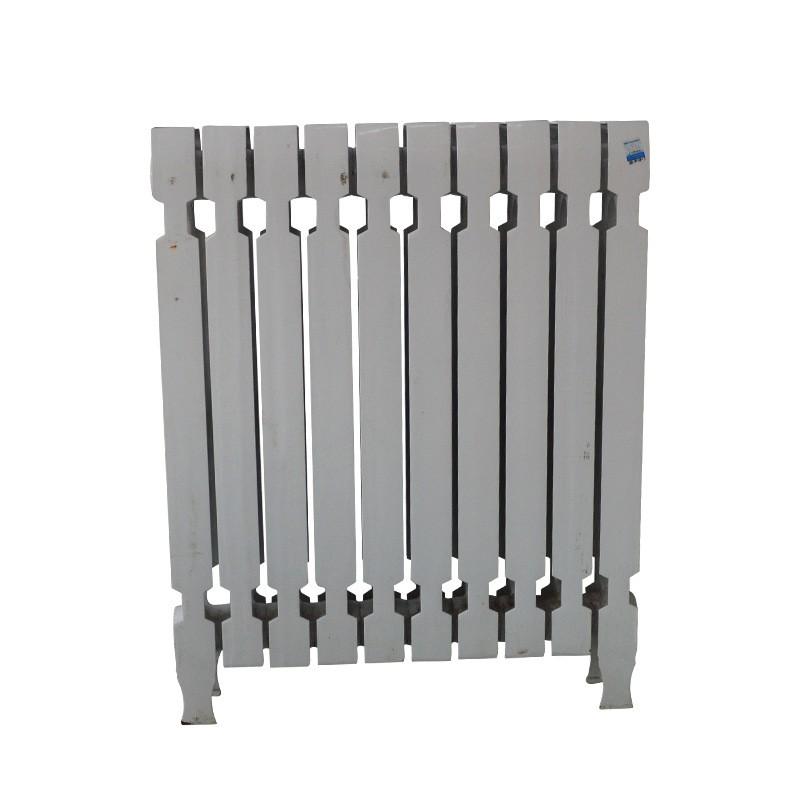 铸铁暖气片报价表—铸铁暖气片价格介绍