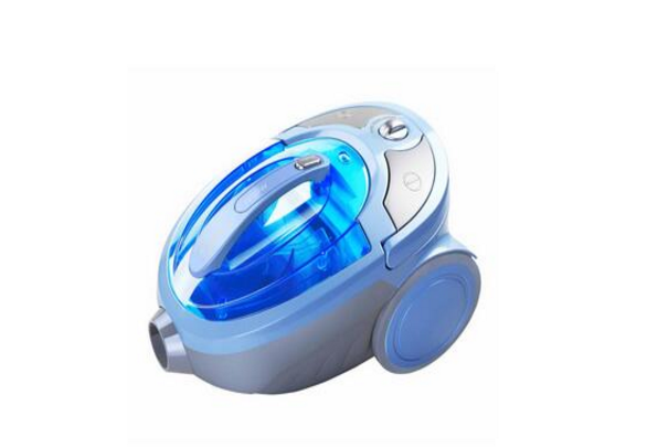 美的智能吸尘器价格—美的智能吸尘器价格情况介绍