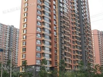 北京·丰和园|舒适100让您生活品质大大提高
