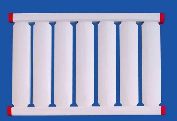 铝合金暖气片多少钱—铝合金暖气片的产品价格介绍