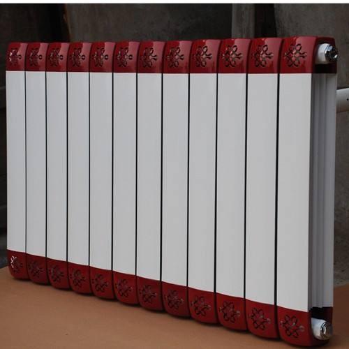 铜铝复合暖气片价格—铜铝复合暖气片多少钱