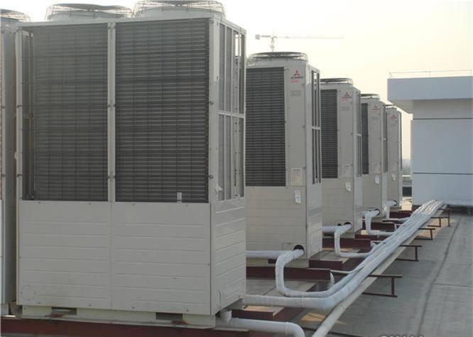 宾馆中央空调品牌—宾馆中央空调的好品牌推荐