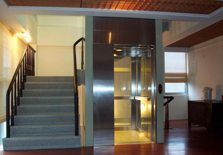 别墅电梯什么品牌好—别墅电梯的品牌推荐