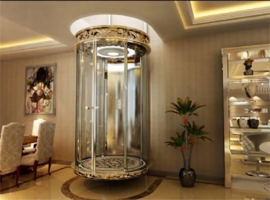 家用小电梯—家用小电梯价格影响因素