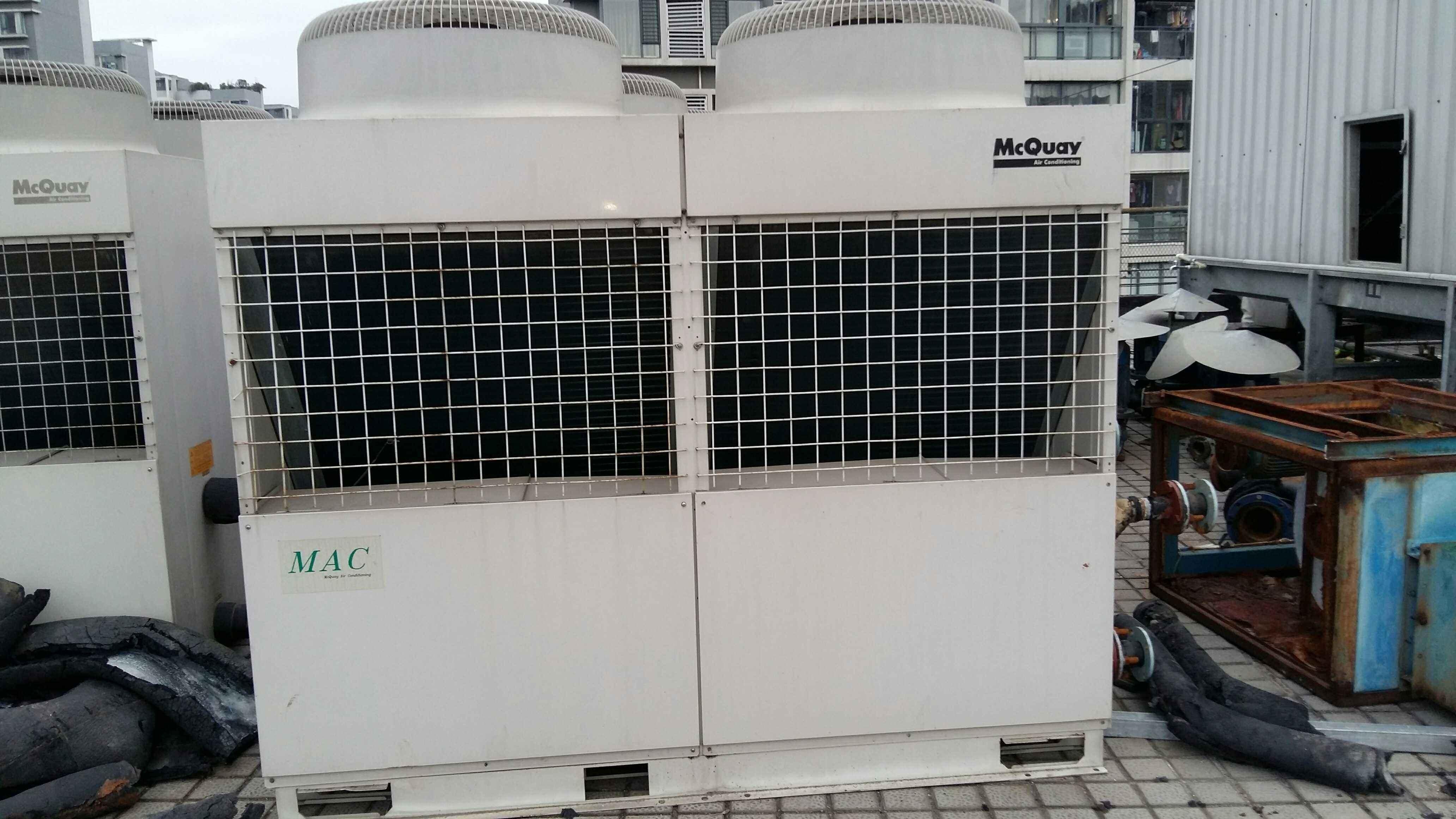 网吧专用中央空调—网吧专用中央空调的好品牌