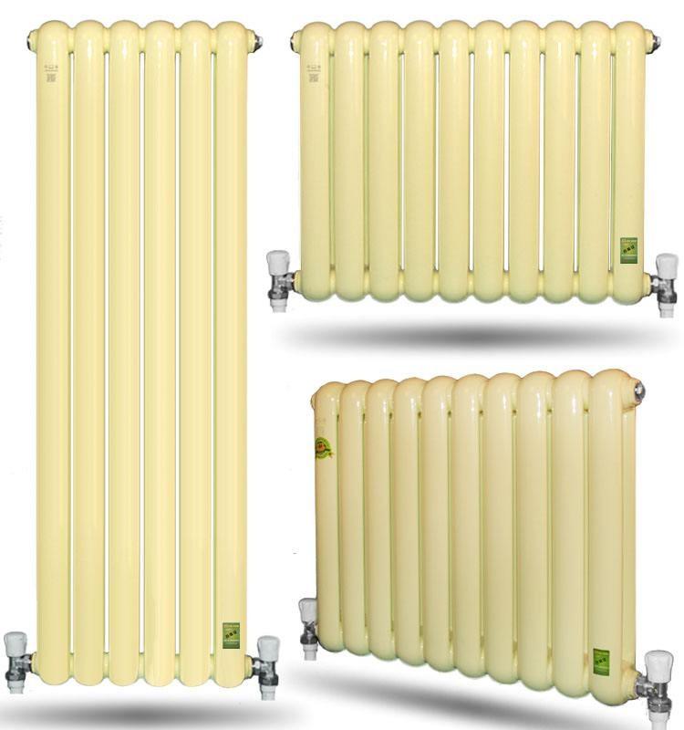 家用暖气片选择什么材质好—家用暖气片的常用材质介绍