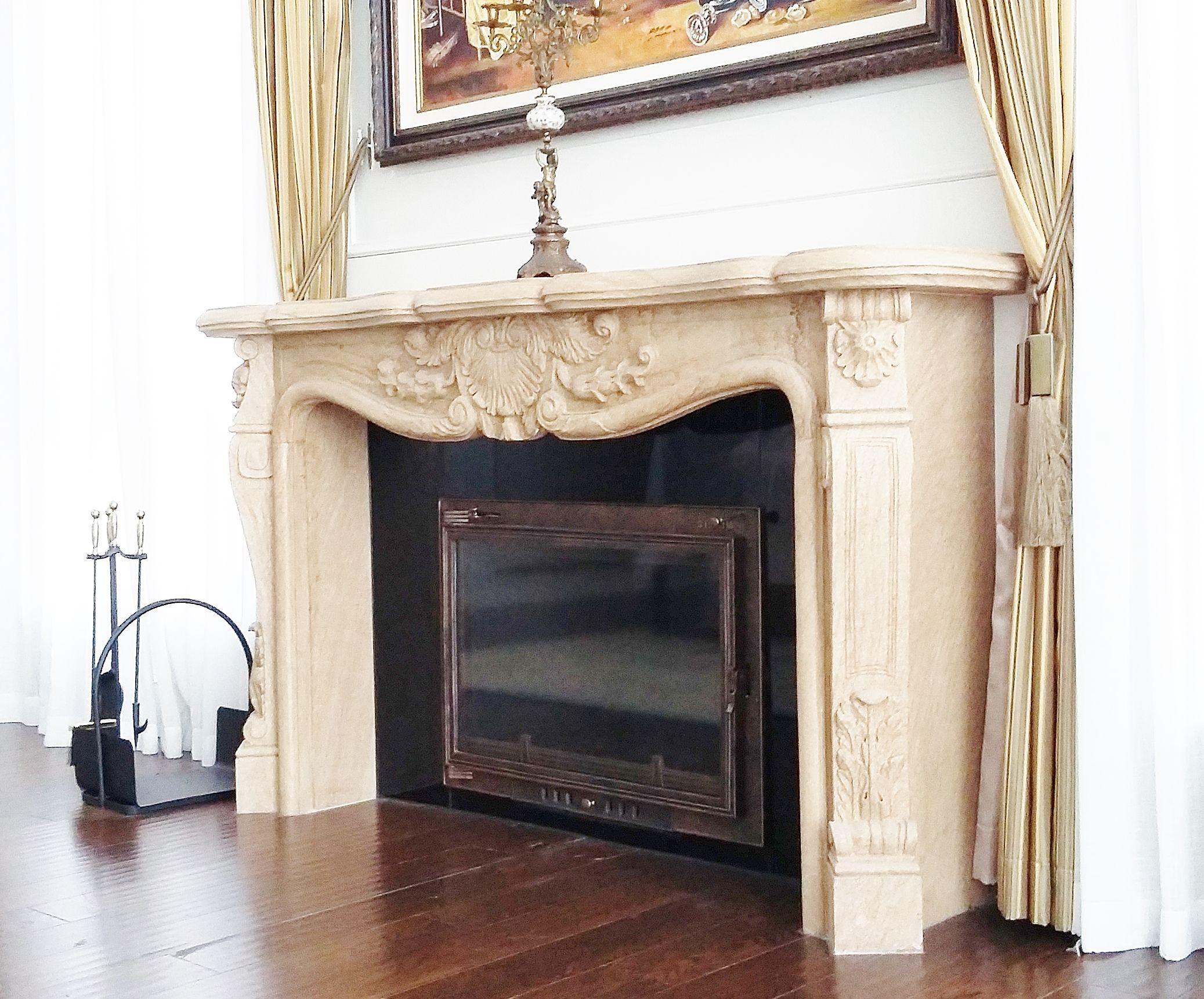 别墅取暖哪种方式好—别墅取暖的几种好方法