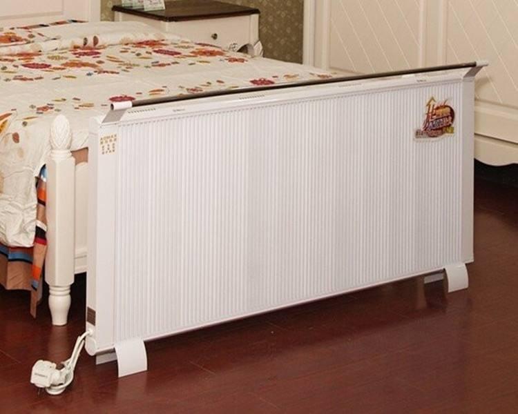 浴室取暖器如何选购—浴室取暖器选购技巧