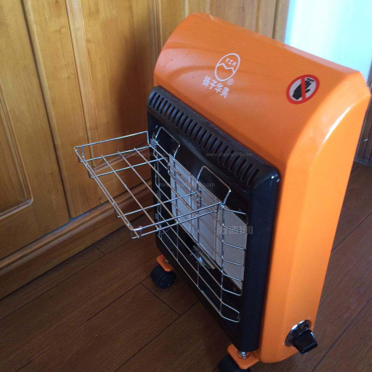 燃气取暖器哪个品牌好—燃气取暖器的好品牌