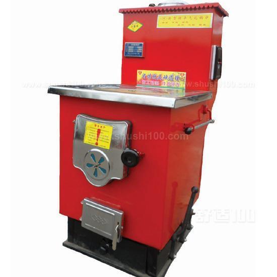 什么样的取暖器好用_家用取暖锅炉哪种好—什么取暖锅炉最好用 - 舒适100网