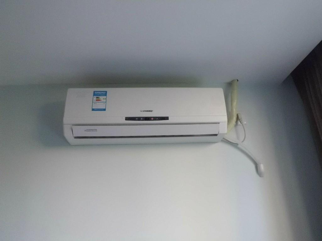 格力家用空调怎么样—格力家用空调优缺点