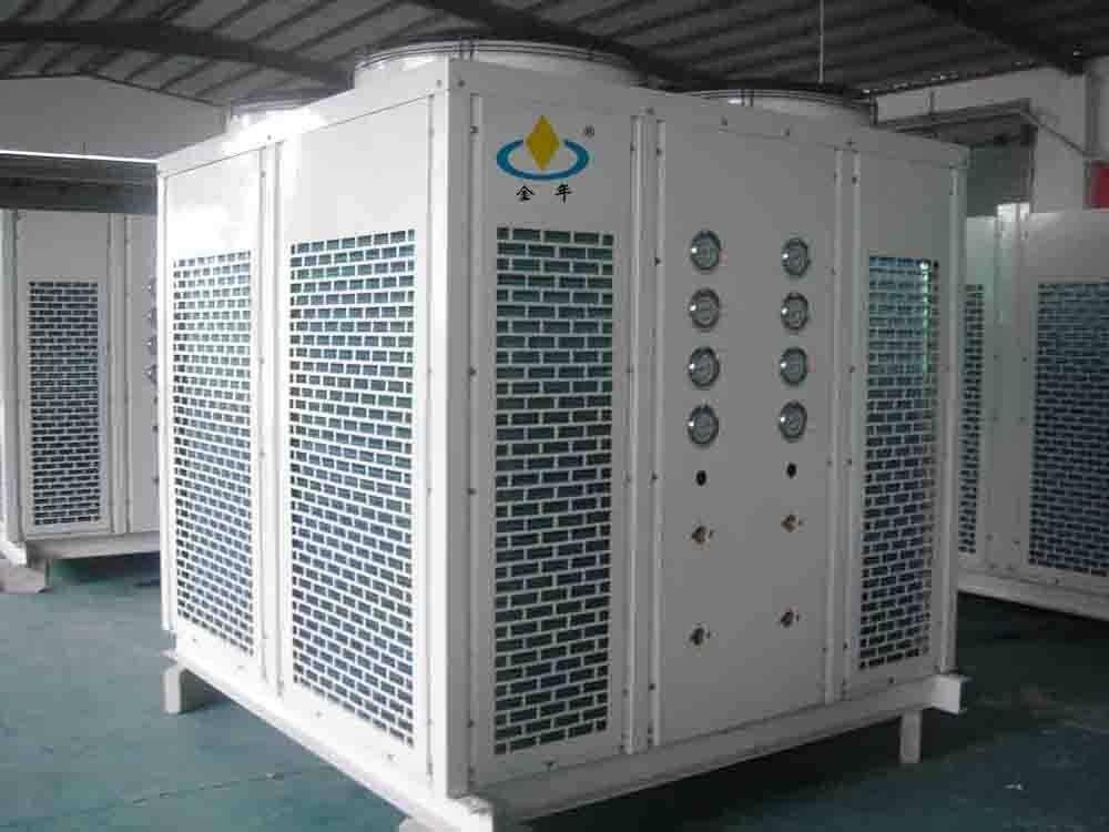 空气能地暖报价表—空气能地暖多少钱