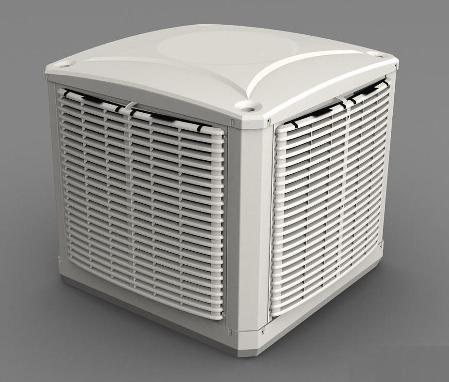环保空调哪个牌子好—环保空调品牌