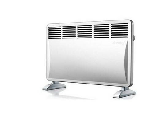 取暖器加热方式—取暖器加热方式介绍