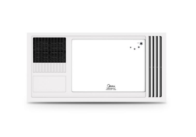 浴室吊顶取暖器哪种好—浴室吊顶取暖器的品牌推荐