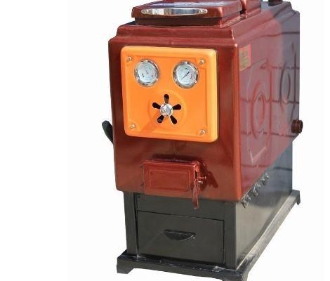 家用采暖锅炉种类—家用采暖锅炉的常见种类产品